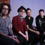 Fall Out Boy, <em>Save Rock and Roll</em>: Album Review