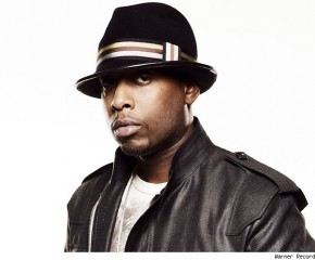 "Talib Kweli Wants You To ""Come to Me"" (With a Little Assist from Miguel)"