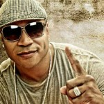 LL Cool J, <em>Authentic</em>: Album Review