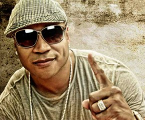LL Cool J, Authentic: Album Review