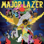 Major Lazer, <em>Free the Universe</em>: Album Review