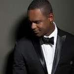 A Few Words About Brian McKnight's <em>More Than Words</em>