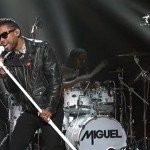 Miguel DESTROYS <em>Saturday Night Live</em>: The Video Evidence