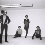 Phoenix, <em>Bankrupt!</em> : Album Review