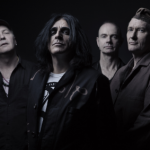 Killing Joke, <em>The Singles Collection 1979-2012</em>: Album Review