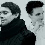Rhye Gives You 21st Century Quiet Storm Vibrations on <em>Woman</em>