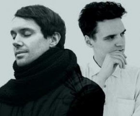 Rhye Gives You 21st Century Quiet Storm Vibrations on Woman