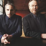 Steely Dan Tour Dates: 8 Miles to Pancake Day!
