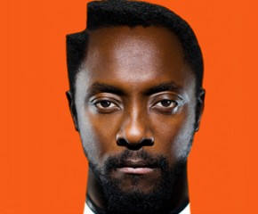 will.i.am, #willpower : Album Review
