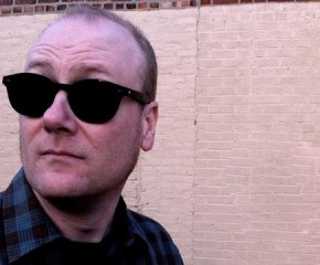 Mike Doughty Revisits Soul Coughing: Thanks To You!