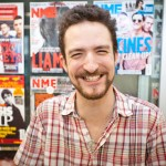 Frank Turner, <em>Tape Deck Heart</em>: Album Review