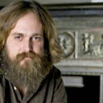 Iron & Wine, <em>Ghost on Ghost</em>: Album Review