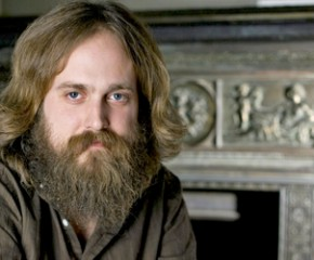 Iron & Wine, Ghost on Ghost: Album Review