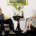 Steve Martin and Edie Brickell, <em>Love Has Come for You</em>: Album Review