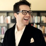 """Reach Out"" To A New Jam From Mayer Hawthorne"