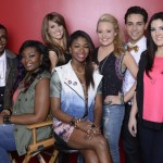 American Idol Season 12 – And Then There Were 7