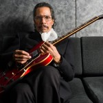 Shuggie Otis, <em>Inspiration Information</em> + <em>Wings Of Love</em>: Album Review