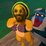 Snoop Lion, <em>Reincarnated</em>: Album Review
