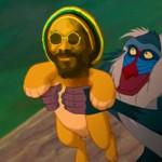 Snoop Lion, <em>Reincarnated</em>: Album Review