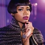 Fantasia, <em>Side Effects of You</em>: Album Review