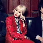 Yeah Yeah Yeahs, <em> Mosquito </em>: Album Review