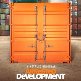 381063-arrested-development-netflix-may-26