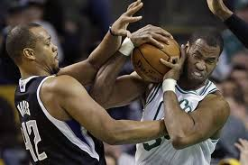 Blerditorial: Why Jason Collins Matters