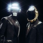 Popblerd's 2014 Grammy Preview: Pop & Dance Fields