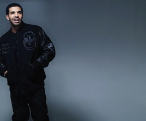 2013 BET Awards Nominations: Drake Leads the Pack