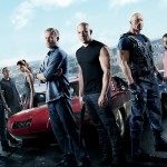"""Fast & Furious 6"": Movie Review"