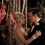 """The Great Gatsby"": Movie Review"