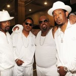 All Hail the Return of Goodie Mob!