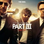 """The Hangover Part III"": Movie Review"