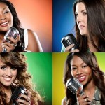 American Idol Season 12 – And Then There Were 4, Again