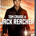 <em>Jack Reacher</em>: Movie Review