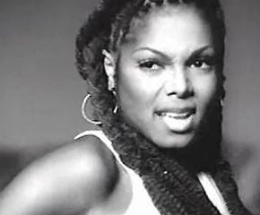 bLISTerd: The 50 Best Janet Jackson Songs (Part 1)