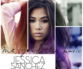 Jessica Sanchez, Me, You & The Music: Album Review