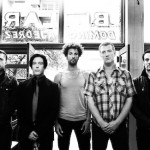 Queens of the Stone Age, <em>…Like Clockwork</em>: Album Review