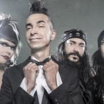 Mindless Self indulgence, <em>How I Learned To Stop Giving A Shit And Love Mindless Self Indulgence</em>: Album Review
