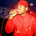 Note for Note: A Complete Guide to the Discography of LL Cool J (Part One)
