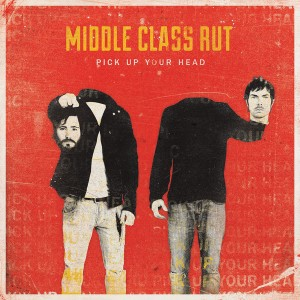 Pick+Up+Your+Head+(Deluxe+Edition)