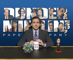 "Drews & Don'ts: The 20 Best Episodes of ""The Office"""