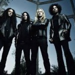 Alice In Chains, <em>The Devil Put Dinosaurs Here</em>: Album Review