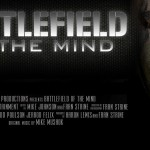 <em>Battlefield of the Mind</em> soundtrack: Album Review
