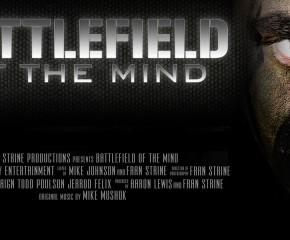 Battlefield of the Mind soundtrack: Album Review