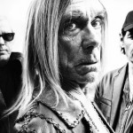 Iggy and the Stooges, <em>Ready to Die</em>: Album Review