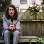 Mikal Cronin, <em>MCII</em>: Album Review