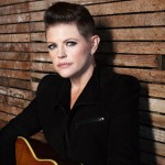 Natalie Maines, <em>Mother</em>: Album Review