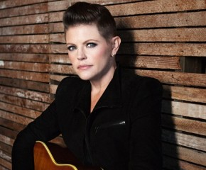 Natalie Maines, Mother: Album Review