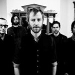 The National, <em>Trouble Will Find Me</em>: Album Review
